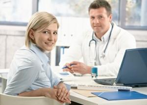 Geriatric Care Manager