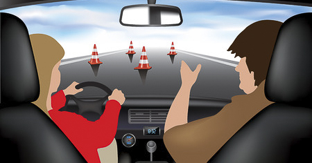 driver-safety-evaluations-for-seniors-fb