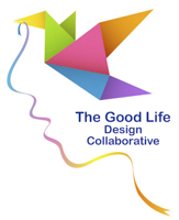 Good Life Design Collaborative Logo