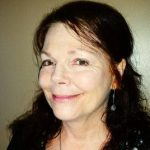 Care is There Welcomes Tracy Koblish to the Team