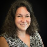 Kim Volker Promoted to Manager of the Central Virginia Region of Care is There Geriatric Care Management!