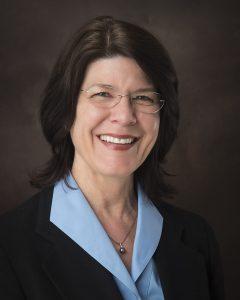 Elizabeth Swider