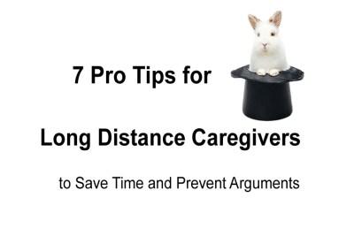 7 Pro Tips