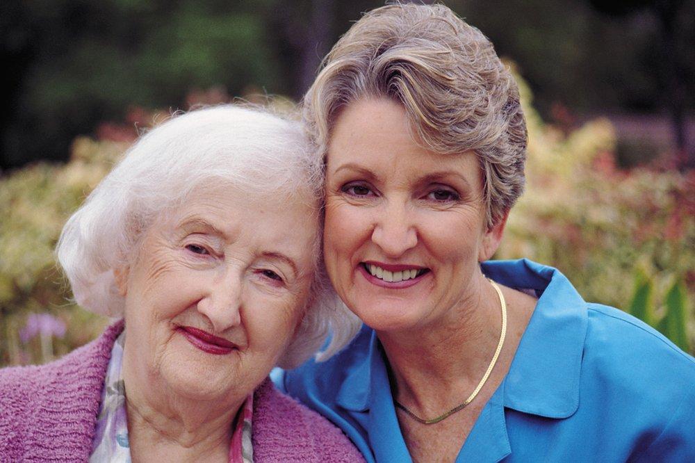 Kansas Black Seniors Dating Online Site