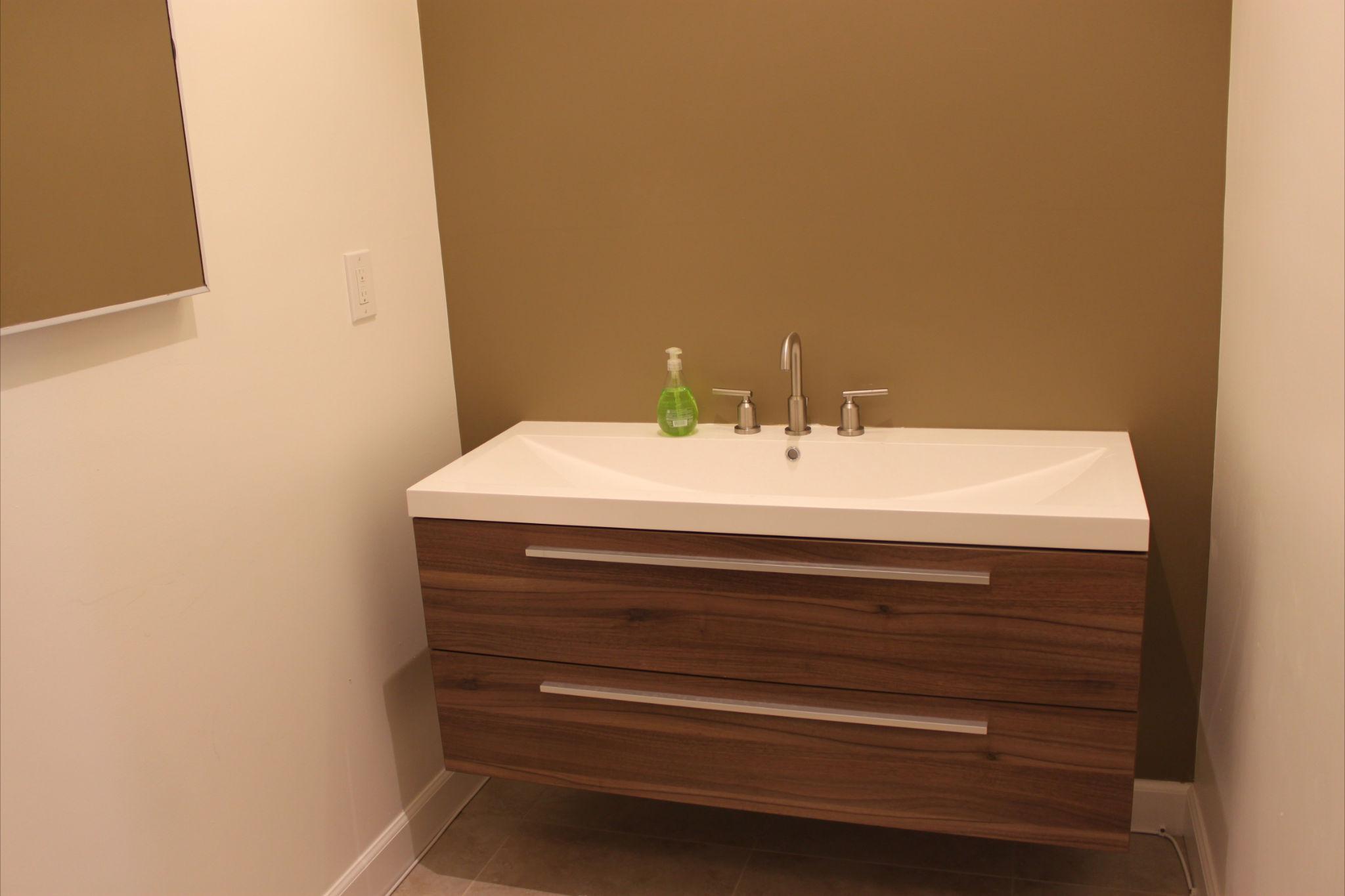 remodel works bath & kitchen towel bars ca