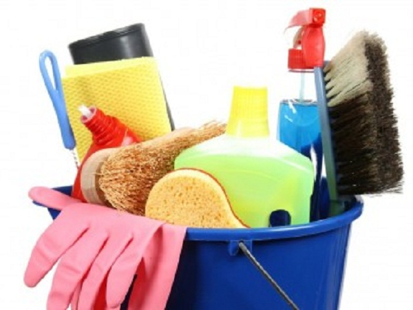 clean-car-equipment