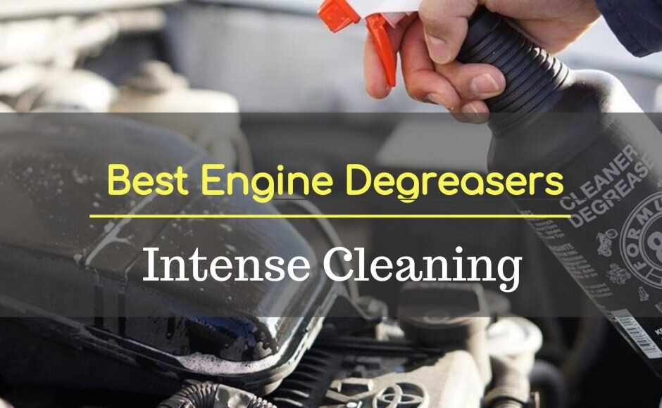 Top-9-Best-Engine-Degreasers-for-Mild-Intense-Cleaning