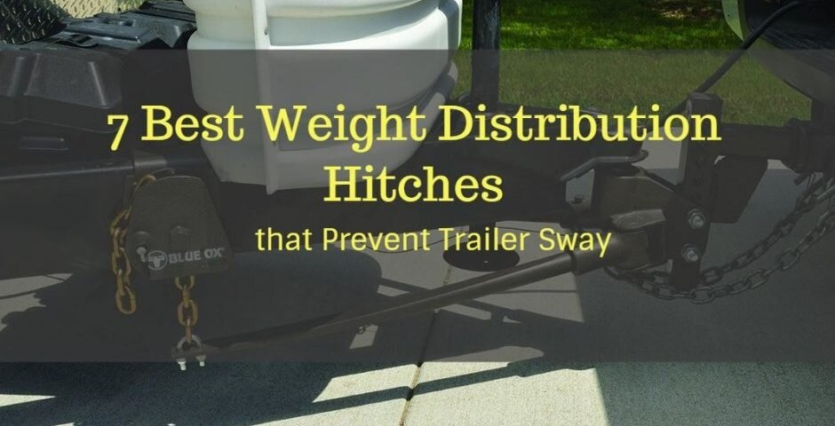 Care-my-cars-Best-Weight-Distribution-Hitches