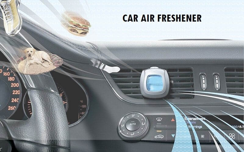 car accessories best car air fresheners care my car
