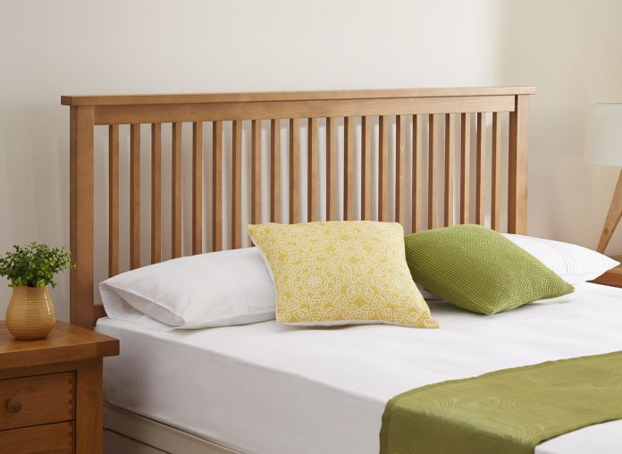 Types of Metal Bed Frame   Metal Headboards and Footboards