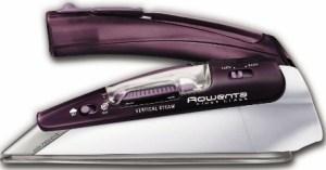 Rowenta DA 1560 Travel Ready iron