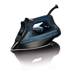 Rowenta DW7180 Everlast Iron