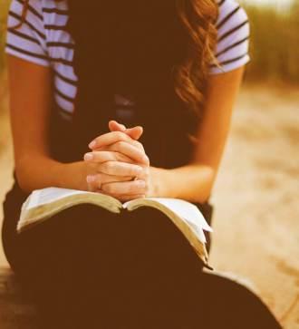 PrayerNotes