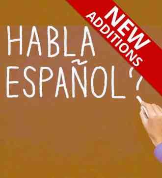 SpanishNotes