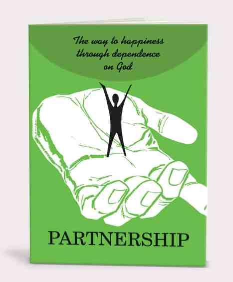 Partnership Pamphlet