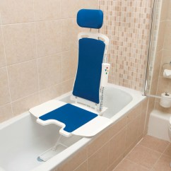 Bath Chair For Elderly Fishing Covers Care Path