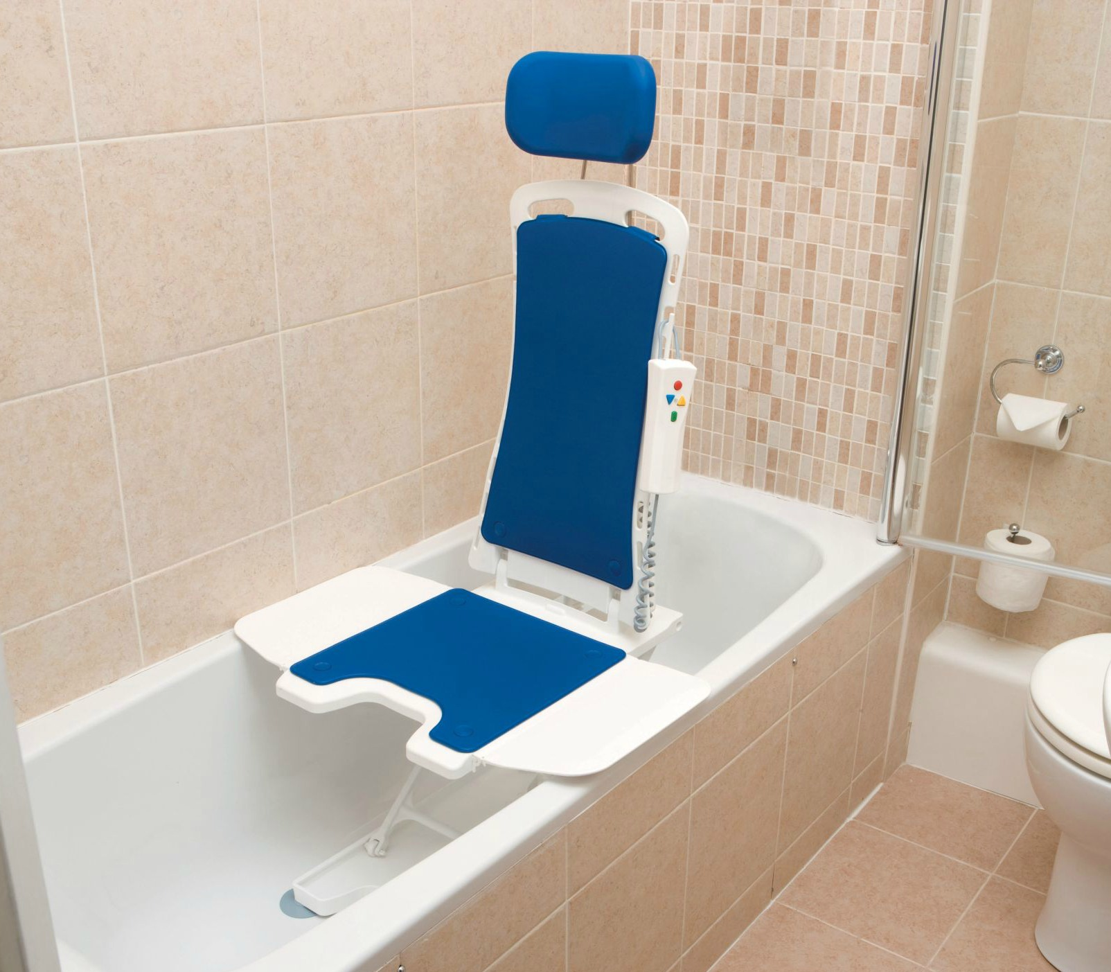 Bathtub Chairs For Elderly Care Path