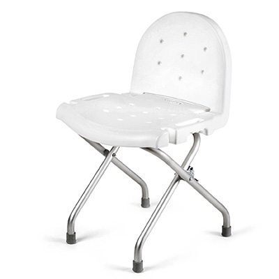 carex shower chair outdoor metal chairs folding by invacare - / tub seats