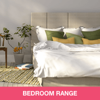 Bedroom Range