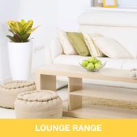 Lounge range