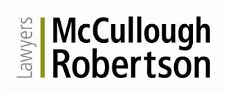 McCullough Robertson