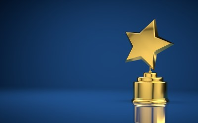 CareSouth receives HRSA's Quality Improvement Award