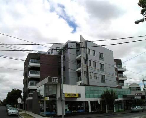 Caretakers Property Services