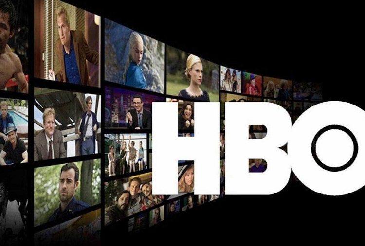 HBO Go: estas son las películas, temporadas y series que se ...
