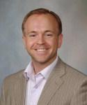 Nathan Shippee, PhD