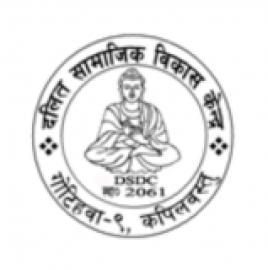 DSDC logo web