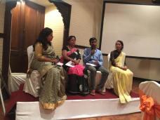 CPA Nepal launch 3