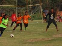 Soccer CARE 1