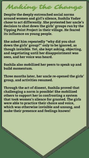 sushila-change-01