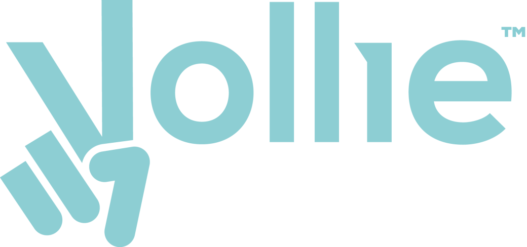 Vollie logo