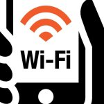 how to hack wifi