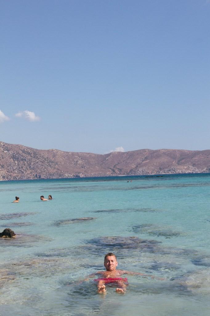 crete-87