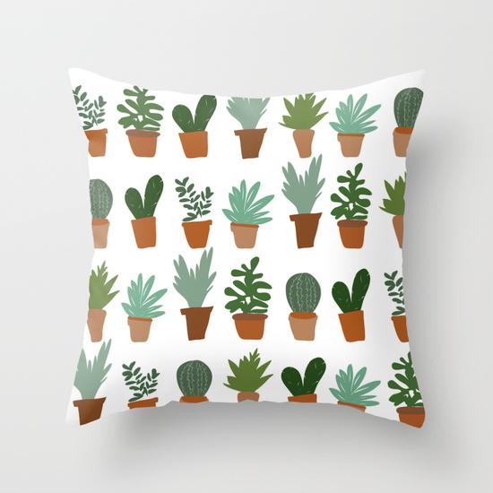 succulent_pillow