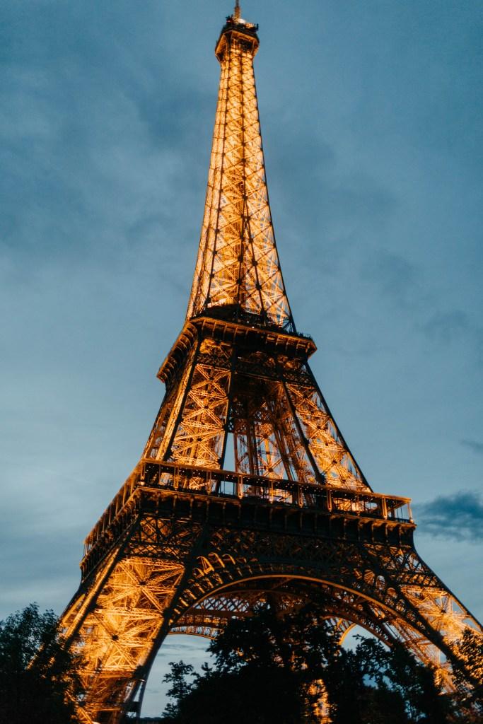 Paris-76