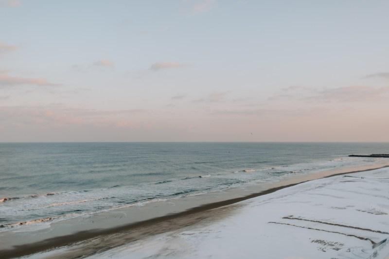 vabeach-snow-36