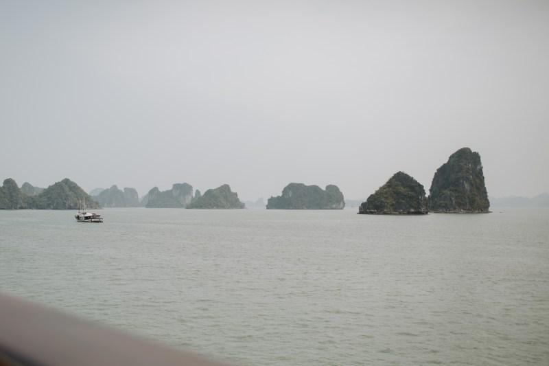 vietnam-59