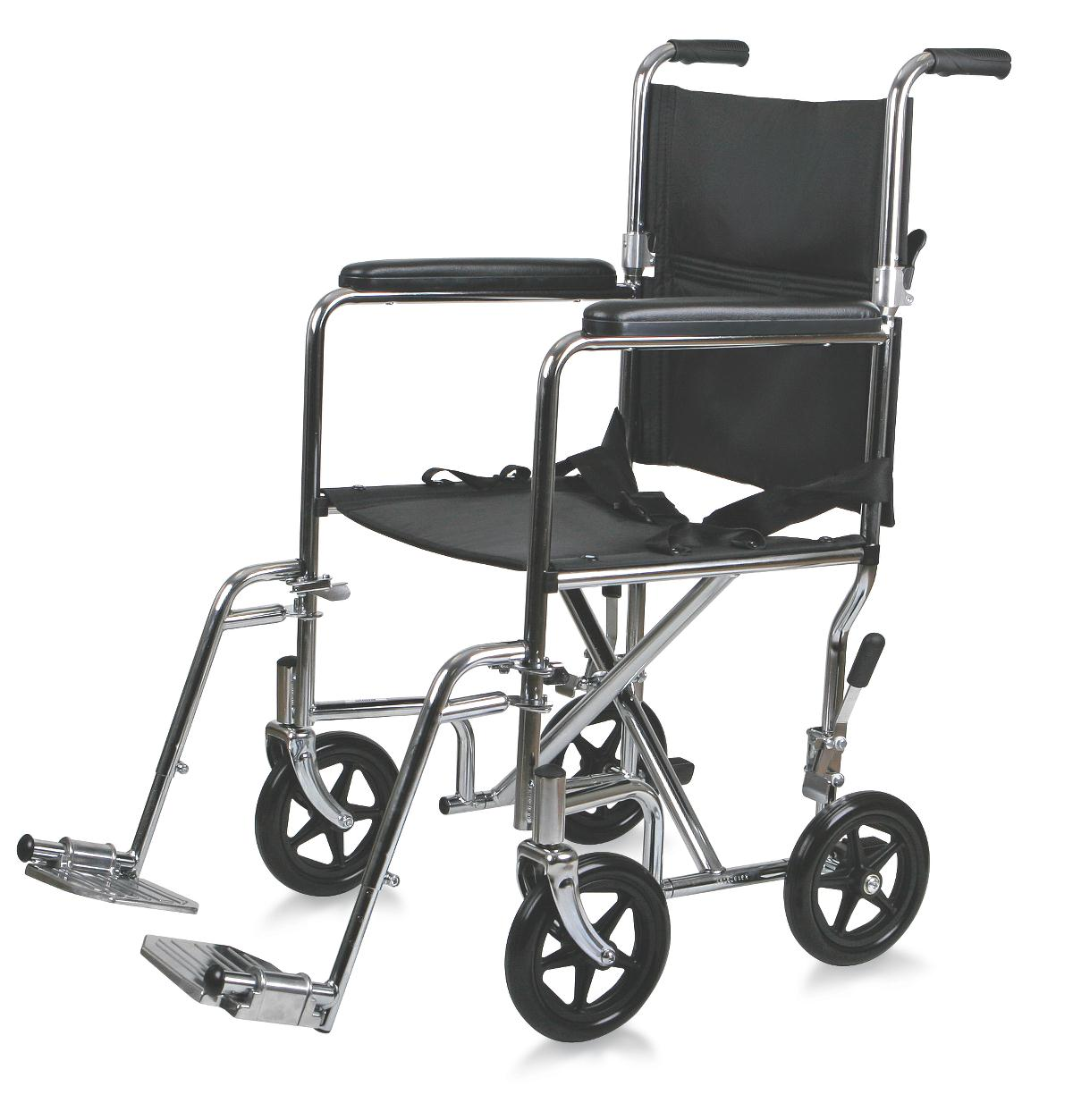 convertible walker transport chair covers adelaide hire steel careway wellness center