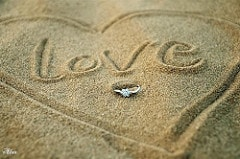 30 heart touching Love Quotes for your loved one in hindi