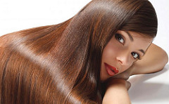 Amazing tips for hair growth that really work