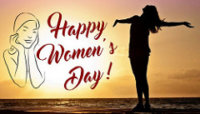 25 Inspirational women's day quotes for women