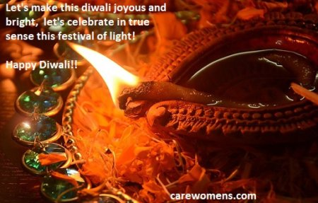 Happy Diwali Wishes, Message, Sms, Greetings 2018