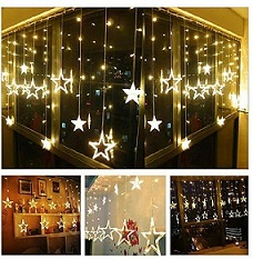 Beautiful Diwali Decoration Idea For Your Home in Hindi
