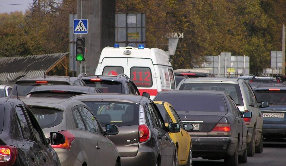 Лицензия на медицинское освидетельствование водителей