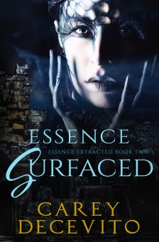 Essence Surfaced