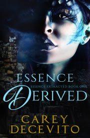 Essence Derived, Book 1