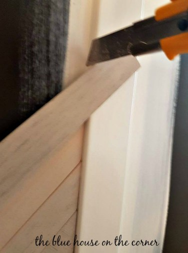 stirstick-headboard-makeover-19